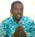 YONOU ASKAN WI SUR LE NOUVEAU GOUVERNEMENT :   « Il a l'obligation de redonner espoir.. »