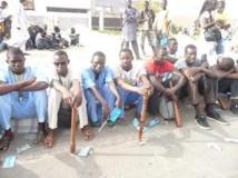 Affaire du double meurtre de Médinatoul Salam : les thiantacones à la barre aujourd'hui