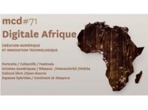 Dès le 15 septembre 2013, Digitale Afrique sera disponible gratuitement au format ebook et pdf en français et en anglais. digitalmcd.com