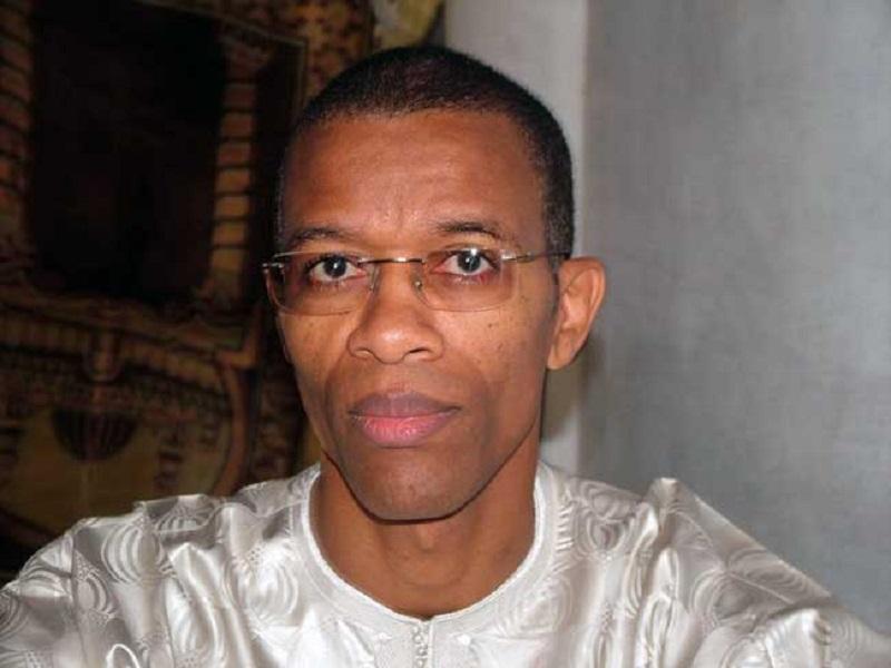 Difficultés d'obtention du certificat de domicile: les «Forces du Plateau» indexent Alioune Ndoye