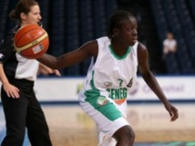 Jeux de la francophonie: une entrée gâchée pour le Sénégal