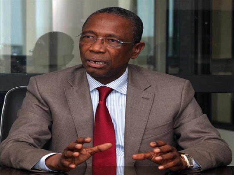 3e vague Covid-19 : « On ne peut mettre en cause les tournées économiques du président Macky Sall» (El Hadji Kassé)