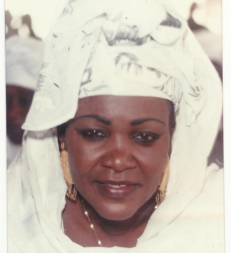 """APR - Mbacké - Adja Astou Cissé, responsable des femmes: """"Je suis malade et oubliée par mon parti"""""""