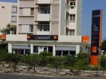 Bourse régionale des valeurs mobilières : le titre de SONATEL baisse