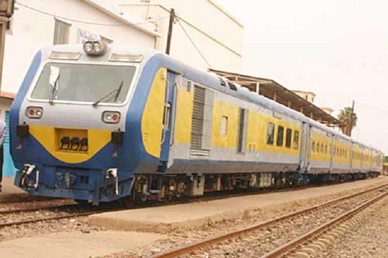 Reconstruction du chemin de fer Dakar-Tambacounda: le Canada fait une offre de 1965 milliards de Fcfa