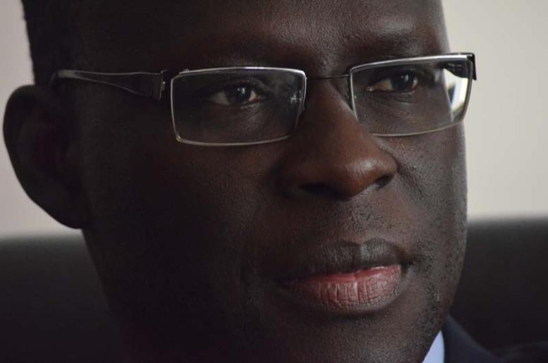 FSD /BJ : les militants découvrent « un autre Cheikh Bamba Dièye » et demandent son départ