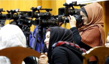 Reporters sans frontières (RSF) demande à Joe Biden un plan d'évacuation des journalistes afghans
