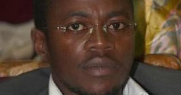 Abdou Mbow de l'APR à Idrissa Seck : « Bon vent »