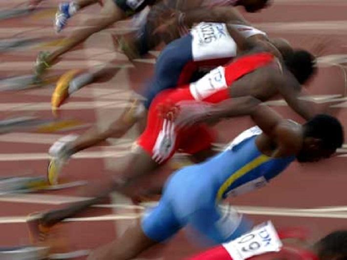 Jeux de la Francophonie 2013: après les congolais, 6 ivoiriens détalent, soit 48 athlètes africains qui ont pris la poudre d'escampette.