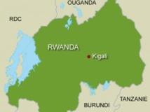 Les élections législatives au Rwanda doivent se tenir le 16 septembre 2013. RFI