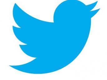 Twitter, le réseau social, dont le siège est à San Francisco, compte plus de 200 millions d'utilisateurs.