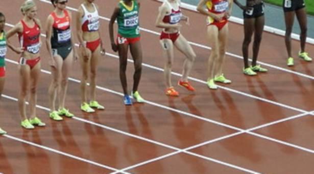 Francophonie – 10 000m (F) : La Burundaise Nukuri s'empare du record