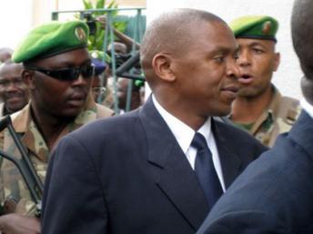 Massacre de Gatumba: les familles des victimes se réjouissent de l'ouverture d'une enquête visant Agathon Rwasa