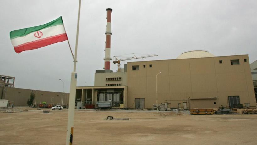 Nucléaire: Téhéran reproche à Biden d'exiger «la même chose» que Trump