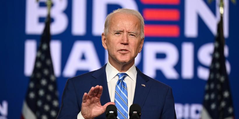 Biden avertit d'une attaque «très probable» à l'aéroport de Kaboul «dans les 24 à 36 heures»