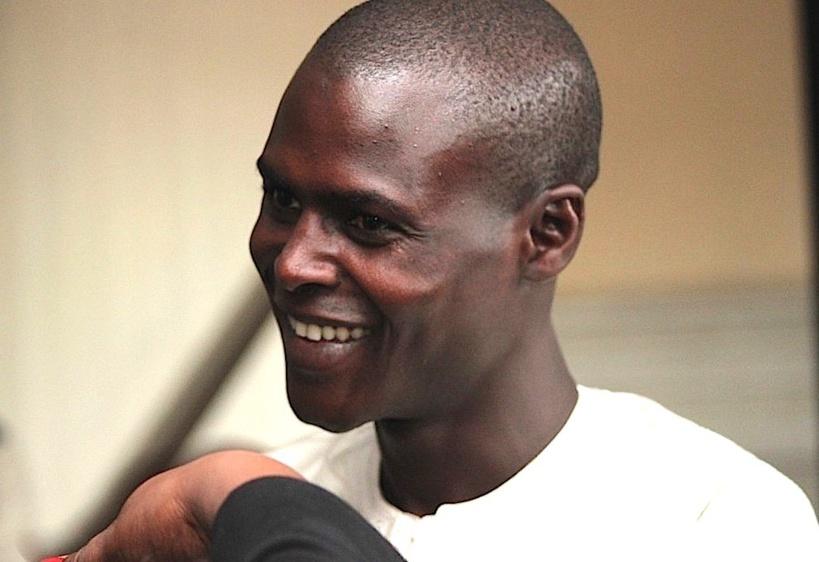 Mairie Méouane: le mouvement «Booloo Suxali Gox Bi» veut débarquer Bara Ndiaye