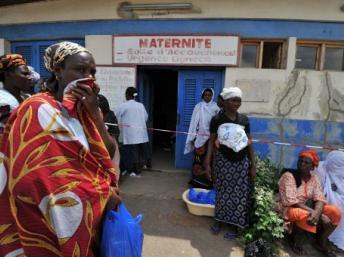 Côte d'Ivoire: un recensement général pour la fin de l'année