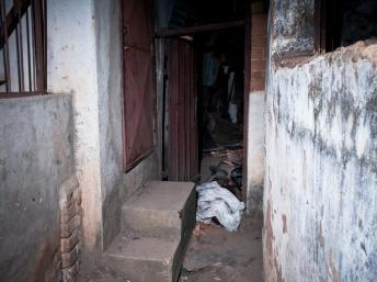 Madagascar : un homme tué par une bombe qu'il fabriquait