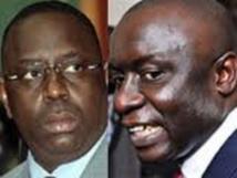 Recomposition politique : le retour d'Idrissa Seck dans l'opposition est-il synonyme de retrouvailles entre PDS et Rewmi?