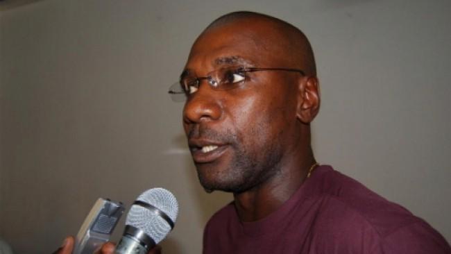 Mondial 2014-Sénégal vs Côte d'Ivoire : « un derby » qui va livrer ses secrets le jour j, selon l'ancien portier des Eléphants, Alain Gouaméné