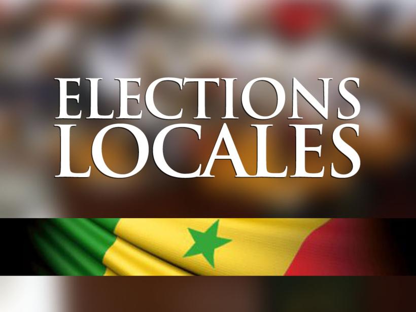 Locales 2022: la coalition de l'opposition monte en puissance à Thiès