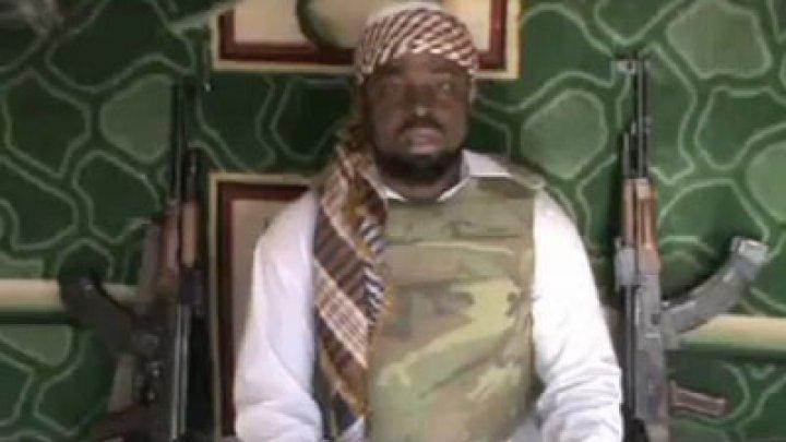 Au Nigeria, 150 islamistes de Boko Haram auraient été tués lors d'un raid militaire (armée)