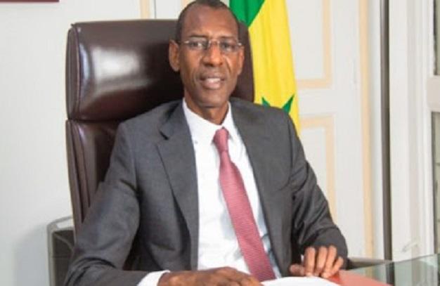 Le Sénégal lève 55 milliards de FCFA sur le marché régional des titres publics de l'UMOA