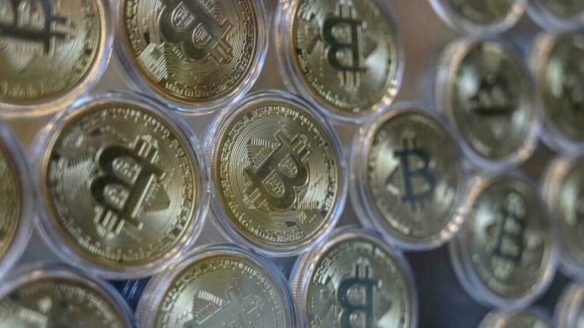 L'arrivée du Bitcoin au Salvador en tant que devise nationale inquiète la population