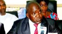 Pénurie d'eau : « le pouvoir a bloqué un projet de Wade pour l'approvisionnement de Dakar en eau », révèle le PDS