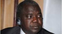 Report de la réunion de restructuration du CD du PDS: Oumar Sarr tente-t-il de parer au choc des générations?