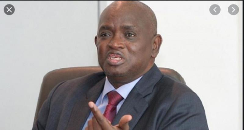 Locales 2022 : les alliances des partis d'opposition ne font pas peur à Abdou Latif Coulibaly