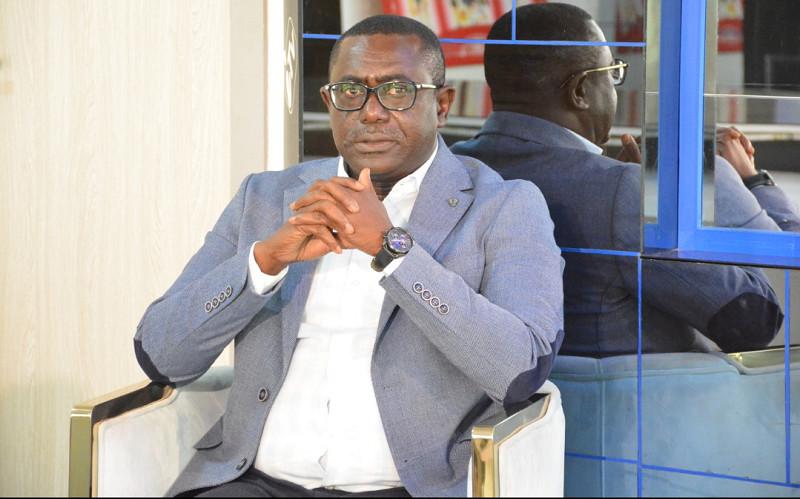 Hand-ball : Seydou Diouf reconduit à la tête de Fédération sénégalaise de Hand-ball