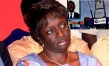 Leçon d'irrationalité de Mimi Toure : S'en remettre à dieu pour régler des problemes opérationnels