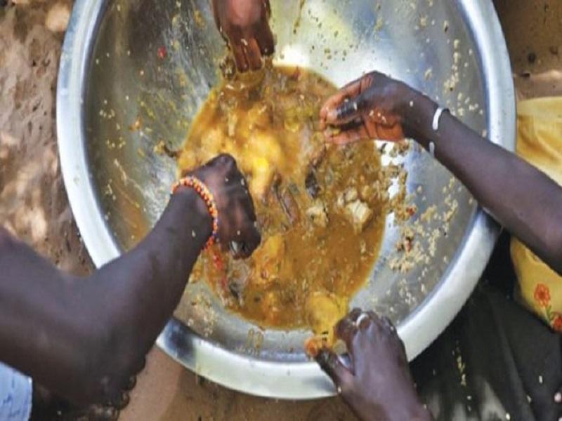 Conditions de vie des ménages 2018-2019 : plus de 6 millions de Sénégalais sont pauvres (ANSD)