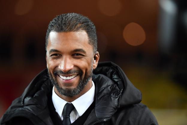 Red Star: Habib Béye nommé entraîneur par intérim