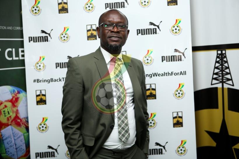 Mondial 2022: le Ghana est sans entraîneur