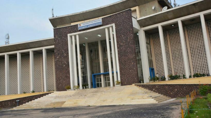 États généraux de l'Enseignement supérieur en RDC: la réforme «LMD» plébiscitée par les étudiants