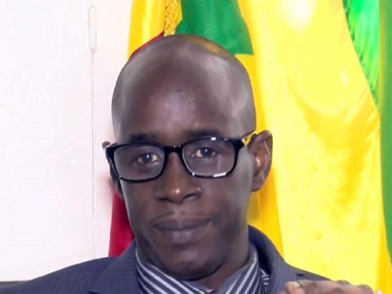 La Cour des Comptes fouille et épingle le maire de Pikine Nord, Amadou Diarra