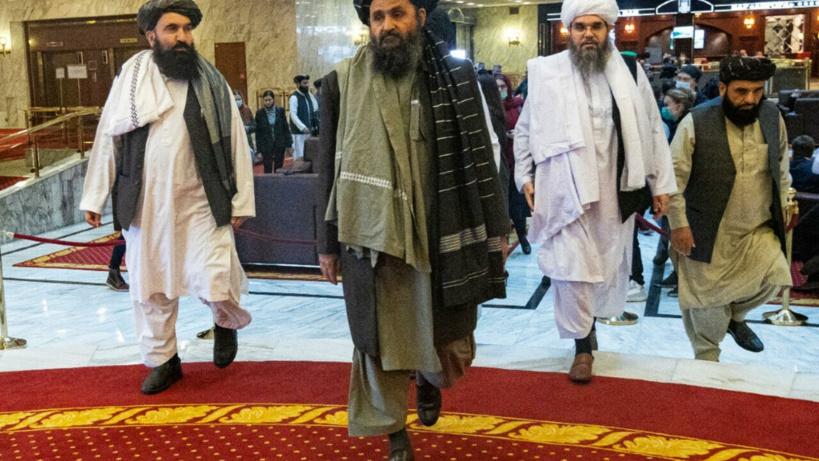 Afghanistan : les Taliban démentent les rumeurs sur la mort du mollah Baradar