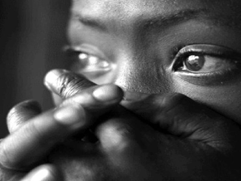 Guinaw Rails : Malick Diop viole, filme et engrosse une fille de 15 ans