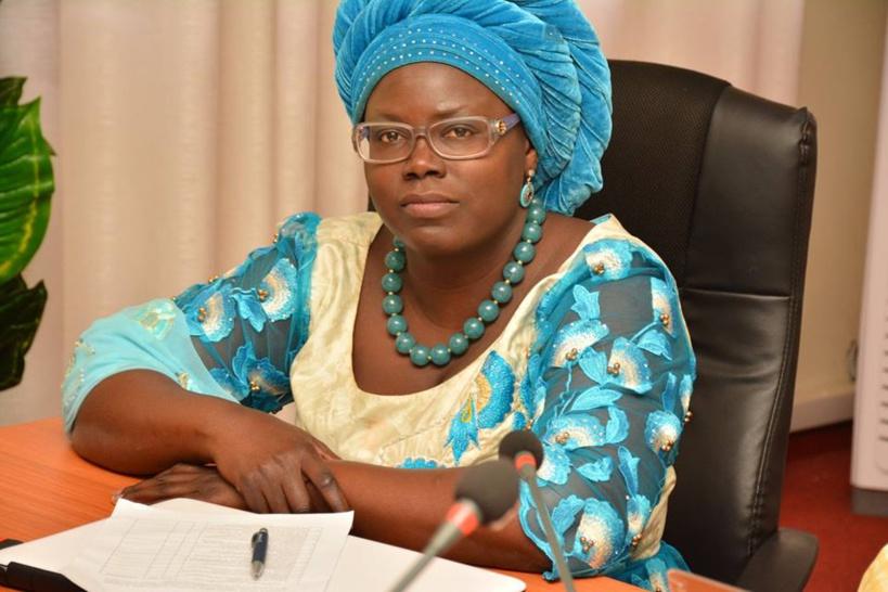 Stabilisation prix des denrées: quand l'arrêté imprécis du ministre du Commerce plombe les opérations de contrôle