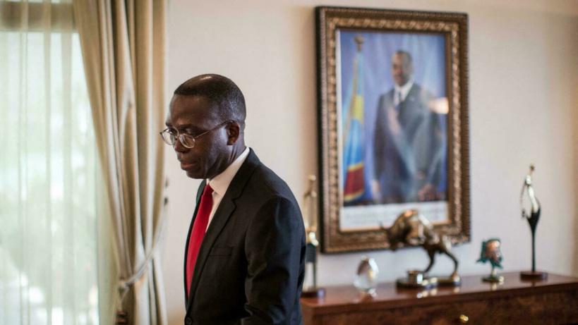 RDC: l'ouverture du procès de l'ex-Premier ministre Augustin Matata Ponyo prévu le 25 octobre