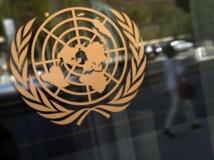 L'Assemblée générale de l'ONU permet chaque année de faire un tour d'horizon des conflits et points chauds de la planète. REUTERS/Carlo Allegri