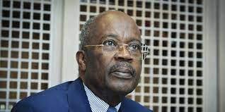Gabon: décès de Casimir Oyé Mba, ancien Premier ministre d'Omar Bongo