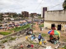 A Yaoundé et dans le reste du Cameroun, les partis politiques disent manquer de moyens pour mener la campagne électorale. Getty Images/Tim E White