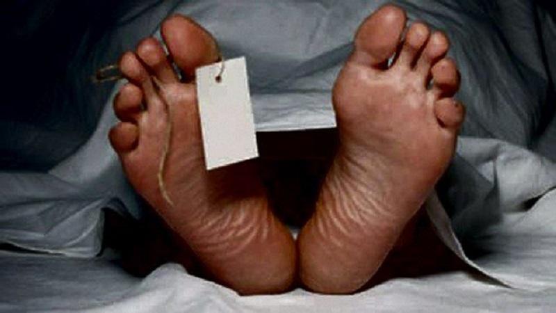 Kaffrine : Un garçon de 14 ans trouve la mort dans un bassin de rétention