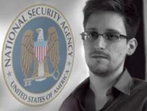 Edward Snowden n'est pas apparu publiquement depuis qu'il a obtenu l'asile provisoire en Russie, le 1er août dernier. DR