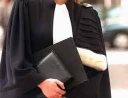 Toulouse : une pause-pipi fait annuler l'examen de l'école des avocats