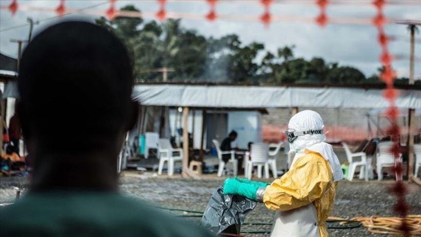 Guinée: les autorités annoncent la fin de l'épidémie de la fièvre Marburg