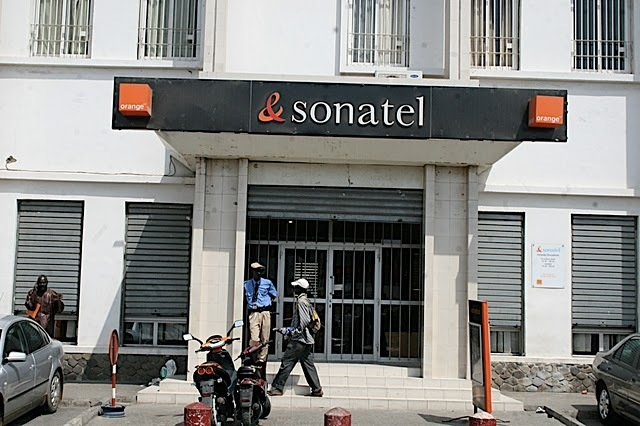 Grave alerte – vers un démantèlement de la Sonatel : des millions de familles menacées au Sénégal